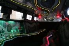 white-hummer-h2-limousine-interior1