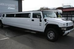 white-hummer-h2-limousine