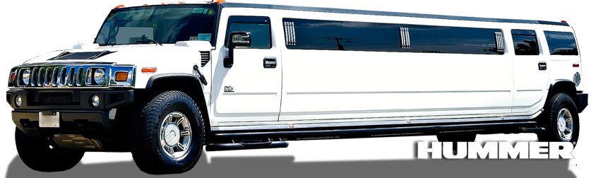 Hummer Limousine hire london