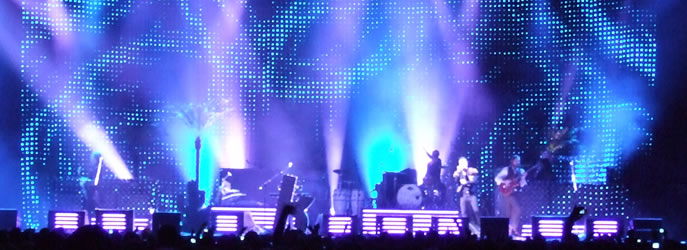 concerts-tours-large